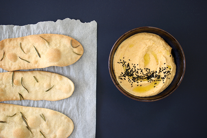 recette-brusselskitchen-houmous-crackers-recipe-christmas02