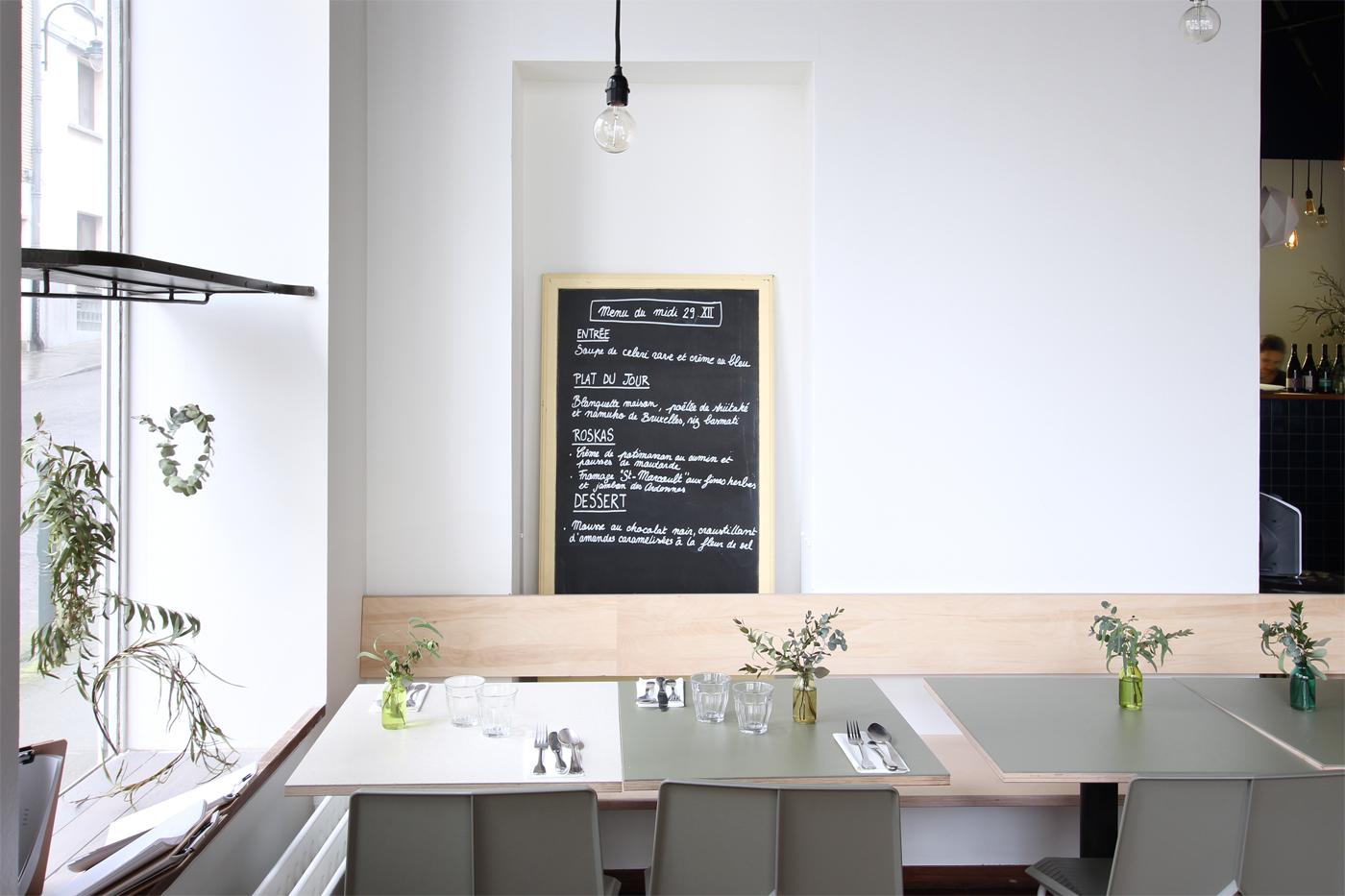 Luxury Local Seasonal Kitchen Pictures - Kitchen Cabinets | Ideas ...