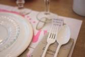 Nuovo rosso brussels 39 kitchen - Cours de cuisine bruxelles ...